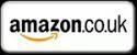 http://www.amazon.co.uk/Cowboy-Rode-Harley-Boys-Book-ebook/dp/B00ECZNNJ4/ref=sr_1_1?ie=UTF8&qid=1446913318&sr=8-1&keywords=the+cowboy+rode+a+harley