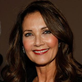 long hair for women over 50