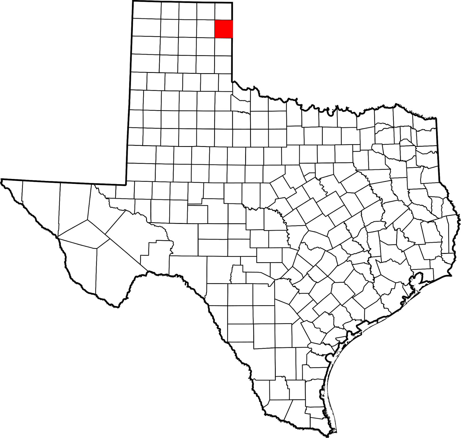 hemphill county Hemphill county, texas records free search for hemphill public records, county court records, inmate records, births, deaths, marriages, property records, find people and genealogy resources.