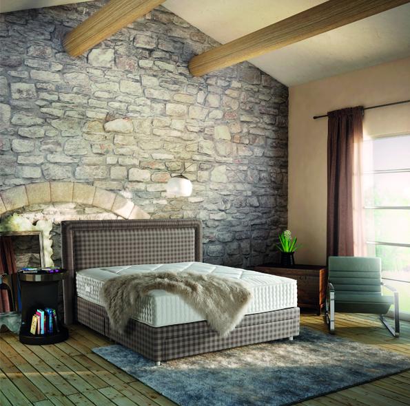 matrassen amersfoort stunning een beeld dat bij joshua herkenning oproept springveren en. Black Bedroom Furniture Sets. Home Design Ideas