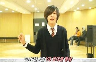 Nam Tae Hyun - WINNER