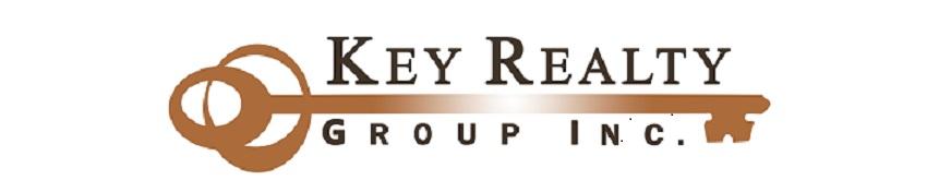 Key Realty Group Inc