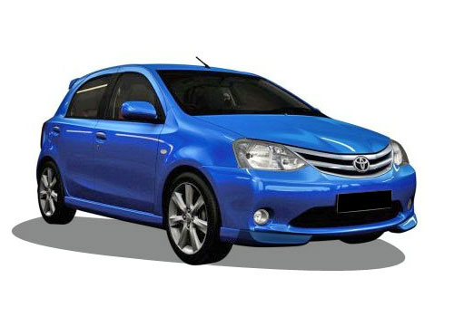 Toyota Livia Review Cars Specifications Review And Prices