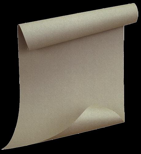 Пергамент рисунок