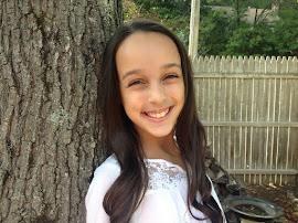 Julia (14)