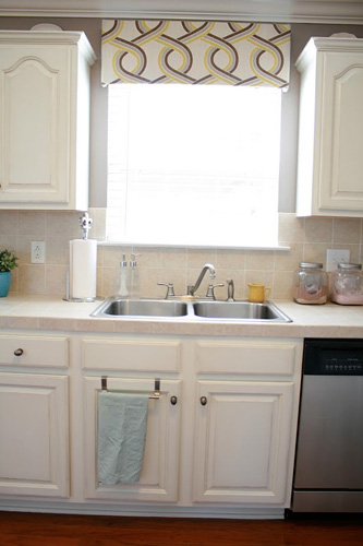 Window Treatment Options Gorgeous With Kitchen Window Curtains Photo