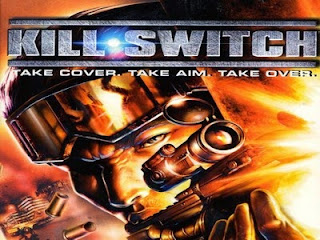 http://www.softwaresvilla.com/2015/05/kill-switch-pc-game-with-patch-full-free-download.html
