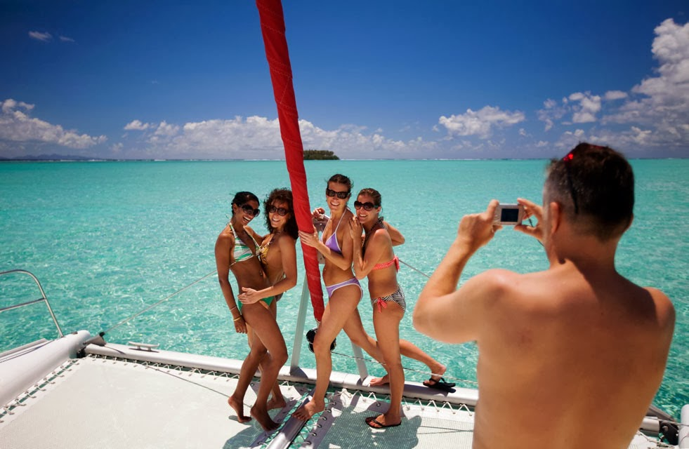 Tetiaroa, holiday in tahiti, vacation in Bora Bora, Moorea holiday, Brando resort, garden of eden, surfing, trekking, diving