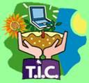 COMPILACIONES DE RECURSOS TIC