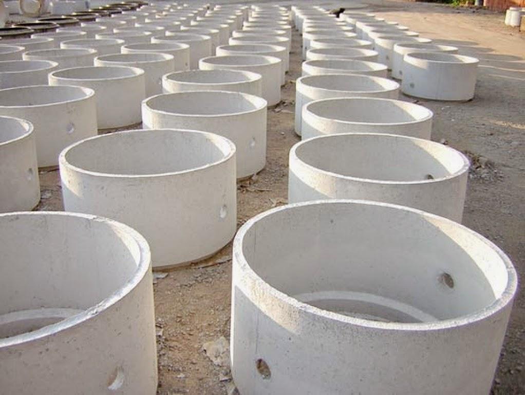 M c m quinas para constru o m quinas p tubos de - Tubos para agua ...