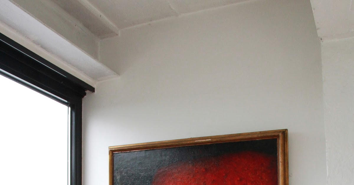 Nu Room Essen wouter harvey octave landuyt essential surface 2