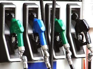 Нова тактика: Ще проверяват горивата по тъмно и в почивните дни