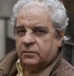 Juan Marsé - Autor