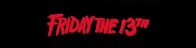 Péntek 13: II. rész / Friday the 13th Part 2 [1981]