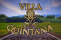 Watch Villa Quintana Pinoy TV Show Free Online
