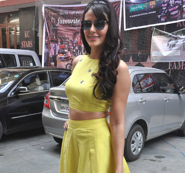 mandana karimi photo hd