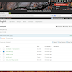 Cloud Sync Tool `Seafile` 1.6.0 Gets Improved Collaboration Features
