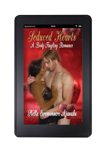 Seduced Hearts - A Body~Tingling Story