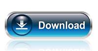 Cara membuat link download dengan gambar
