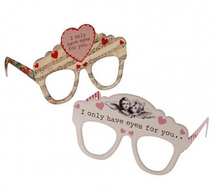 gafas de amor tienda oui oui blog mi boda gratis