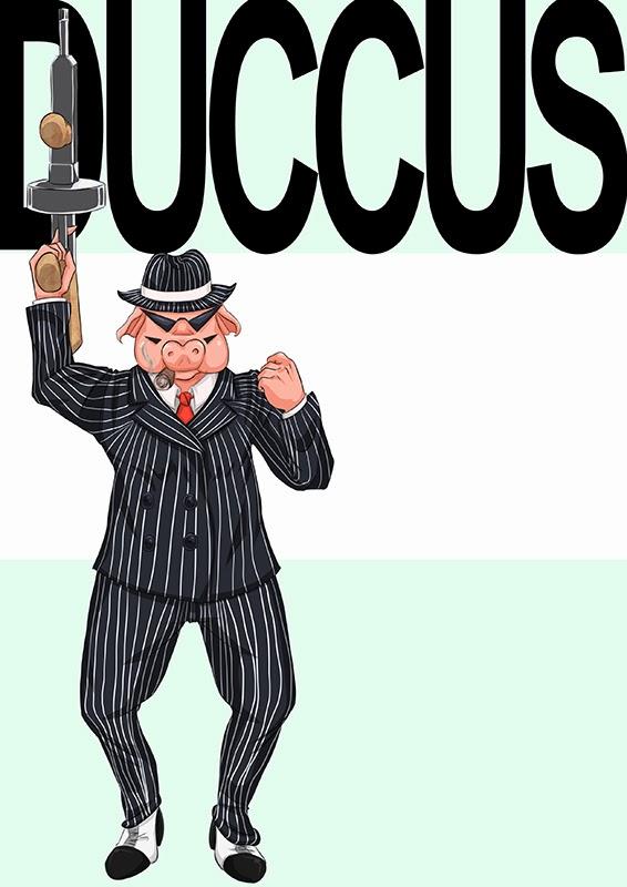 Duccus