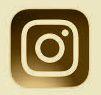 @fotopavia su Instagram