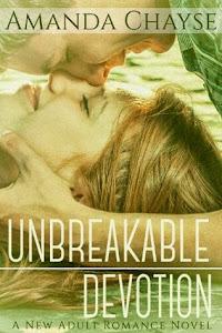 Unbreakable # 1