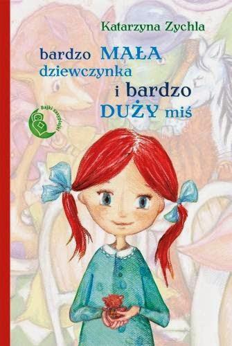 http://www.skrzat.com.pl/index.php?p1=pozycja&id=1187&tytul=Bardzo-ma%C5%82a-dziewczynka-i-bardzo-du%C5%BCy-mi%C5%9B