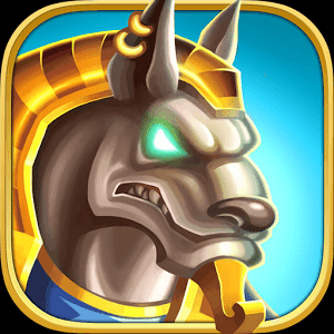 empires of sand td apk mod data
