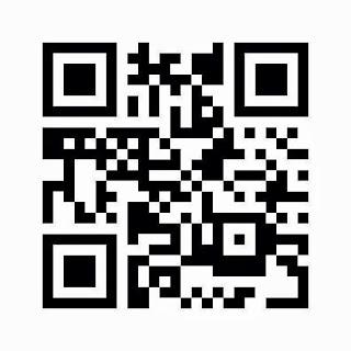 Cara Ganti PIN BBM di Android
