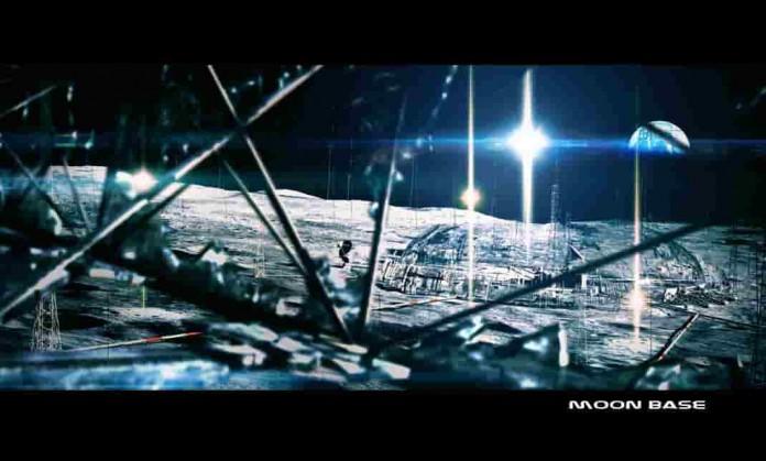 Ευρήματα Ασύλληπτης Αξίας στη Σελήνη – H NASA τα έκρυβε 40 χρόνια