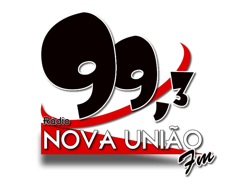 ...:::RÁDIO NOVA UNIÃO FM:::...