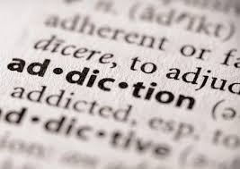 4 Ways To Overcome Addiction