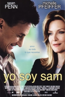 Yo soy Sam