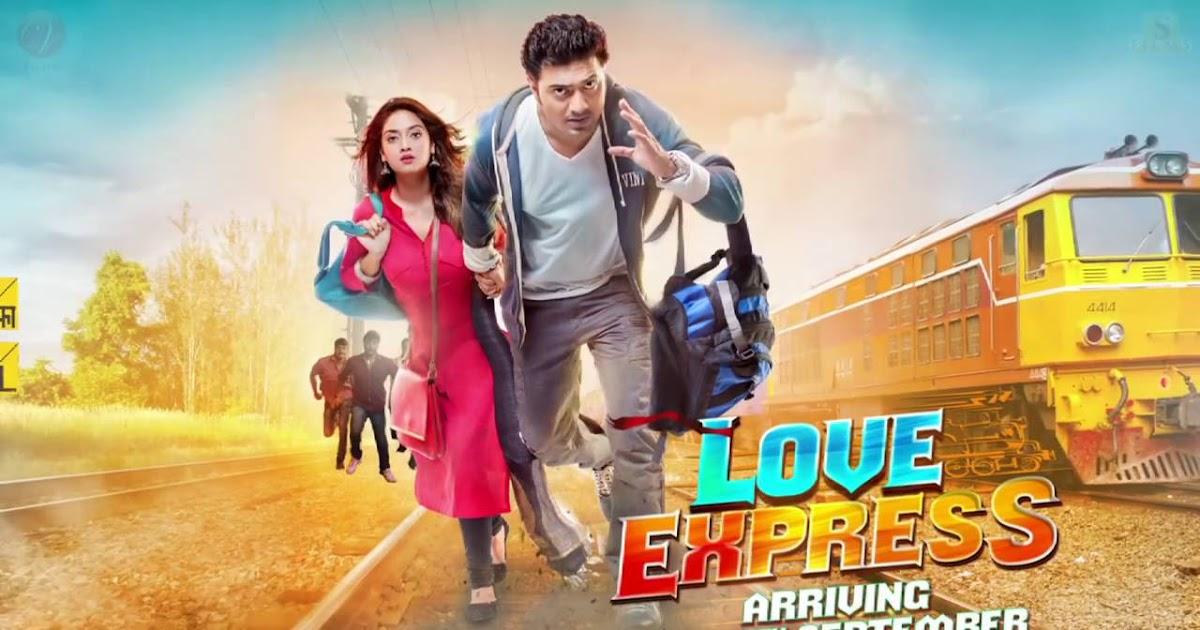 Wanted Full Movie Salman Khan Hd 3GP Mp4 HD Video Download