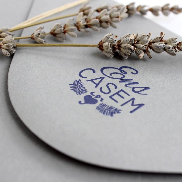sellos de boda en catalán