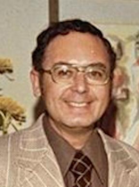 Arnold Friedman Net Worth