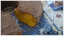 anabolos