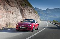 2016-Mazda-MX-5-8.jpg