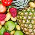 Alimentos saudáveis para o lanche da tarde