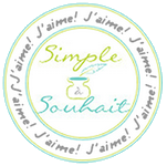 Le Blog Simple à Souhait