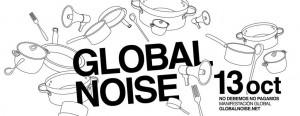Caserolazo mundial. Globlanoise-colorea-300x116