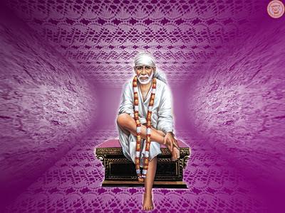 How Baba Got Me Job Of His Choice - Sai Devotee Roopdarshini