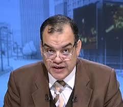 مقتل الإعلامي نور عبد الحافظ المعروف بخميس في محاولة اقتحام مقر الحرس الجمهوري