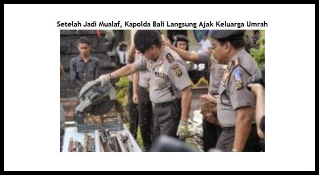 http://www.klikbagikan.com/