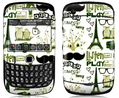 Garskin Gambar ParisGARSKIN+PARIS+LOVE+IN+PARIS+MUSTACHE+(1).jpg