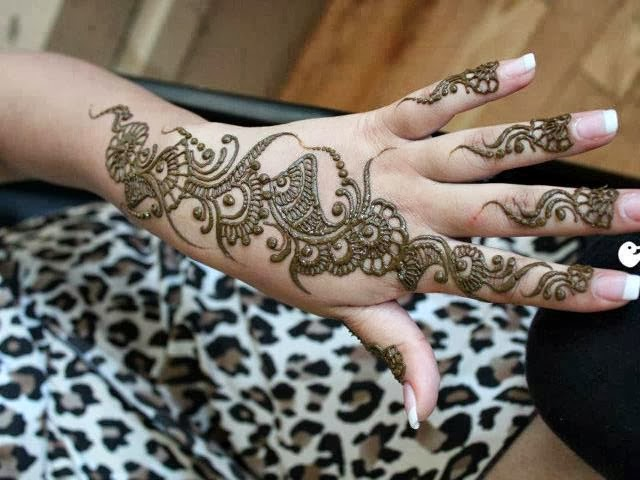 Hand Mehndi Download : All u hd wallpaper free download beautiful mehndi