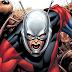 Marvel contrata Peyton para dirigir Ant-man