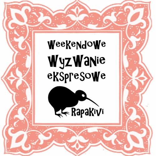 http://scrapakivi.blogspot.com/2014/12/weekendowe-wyzwanie-ekspresowe-24.html