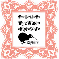 http://scrapakivi.blogspot.ie/2014/05/weekendowe-wyzwanie-ekspresowe-17.html